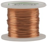 0.5mm Enamel Copper Wire Spool
