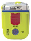 KTI SA2G Personal Locator Beacon (PLB) with GPS