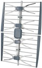 Heavy Duty UHF Phased Array TV Antenna