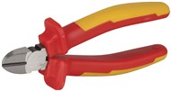6inch Insulated Side Cutters
