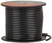 Black Heavy Duty 7.5A General Purpose Cable Handy Pack