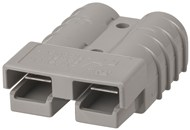 Anderson 50A Power Connector 10-12 Gauge Contacts