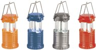 Mini Collapsible Lantern
