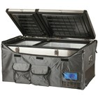 Grey Insulated Cover for 80L Brass Monkey Portable Fridge