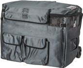 Insulated Cover for 62L Brass Monkey Portable Fridge Freezer