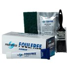 15ml Ocean Max PropSpeed Foulfree Tranducer Coating Kit