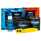 200ml Ocean Max PropSpeed Foul Release Coating Kit
