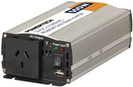 500W (1500W) 12VDC to 240VAC Modified Sinewave Inverter
