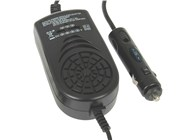 150W Car Laptop Power Supply
