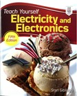 Teach Yourself Electricity and Electronics - Fourth Edition