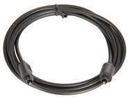 2m Fibre Optic Toslink Audio Lead
