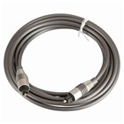 3m TOSLINK Fibre Optic Concord Audio Lead