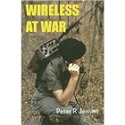 Wireless at War Book