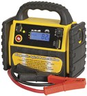 12V 3-in-1 Jump Starter with Spiral Wound Battery