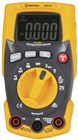 Mini True RMS Digital Multimeter