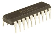 AT90S1200-12PC 8-Bit AVR Microcontroller