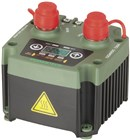 120A 12/24VDC Programmable Dual Battery Isolator