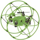 Sky Walker Roll Cage Quadcopter