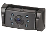 Spare 2.4GHz Digital Camera to suit QM-3852 Reversing Camera Kit