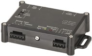 2 Channel High Quality Line Level Converter