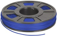 Colour Changing 3D Printer Filament 250g Roll