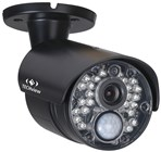 VGA Wireless Camera to Suit QC-3762