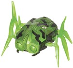Additional Infrared Alien Bug to suit GT-4072 Gun