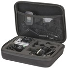 Carry Case for Action Cameras