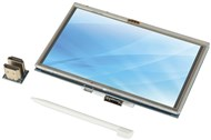 5 Inch Touchscreen with HDMI and USB