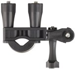 Bike Mount for Action Cameras 17-32mm