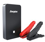 ENERGIZER 7,500mAh Portable Jump Starter Power Bank