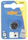 LR44 Alkaline 1.5V Watch/Game/Camera Battery (A76/V13GA/357A)