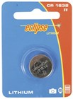 CR1632 Lithium Button Cell