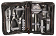 30 Piece Tool Kit with Case