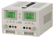 0 to 32VDC Dual Output, Dual Tracking Laboratory Power Supply