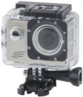 Movii Neostream 1080p Wi-Fi Action Camera with LCD