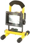 Dimmable 10W LED Work Light