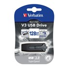 128GB USB 3.0 Flash Drive