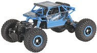 1:16 Blue Off-Road Buggy 2.4GHz