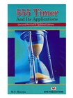 555 Timer & its Applications Book