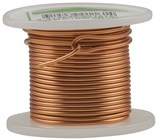 1.25mm Enamel Copper Wire Spool