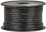 7.5A 2-Core Tinned/Auto Marine Power Cable 30m Roll