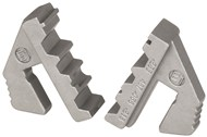Quick Change Crimp Tool Dies - BNC/TNC