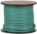 Green Heavy Duty 7.5A General Purpose Cable Handy Pack