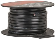 7.5A 2 Core Tinned Auto/Marine Power Cable 10m Handy Pack