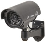 Dummy Bullet Camera with Infrared