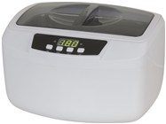 180W Ultrasonic Cleaner with Heater