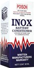 INOX MX2 Battery Conditioner Fluid - 92mL