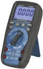 Bluetooth True RMS Digital Multimeter