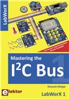 Mastering the I²C Bus